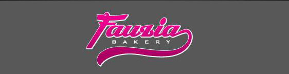 Fauzia Baking Course
